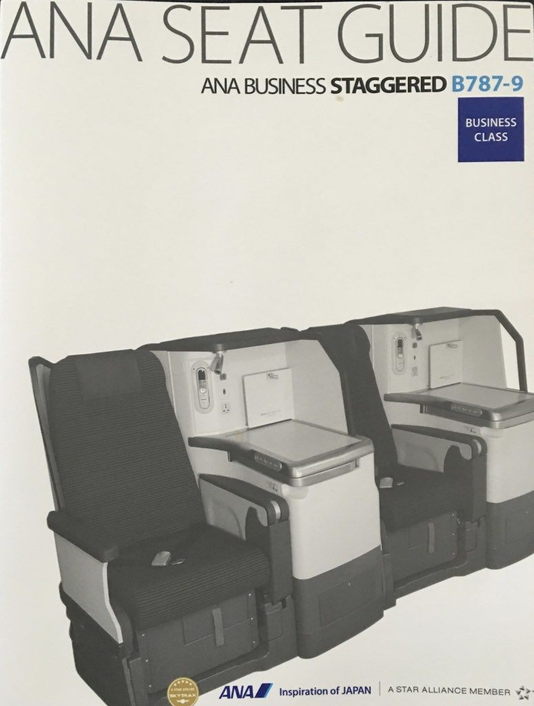 photo nh864 seat guide