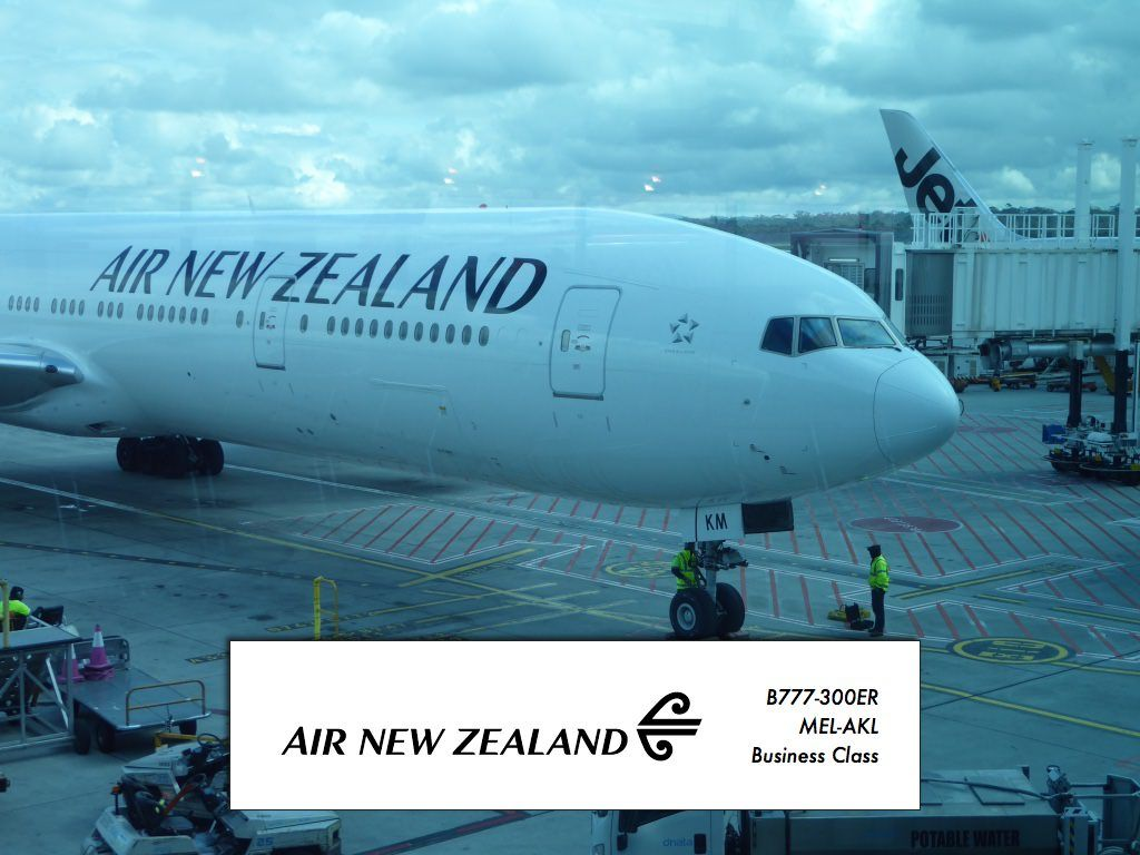 photo nz124 cover
