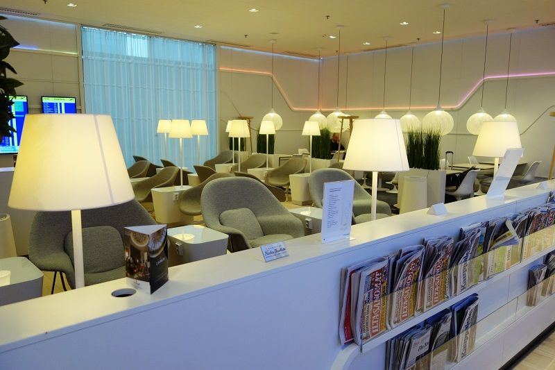 photo ay premium lounge  hel 30 - copy