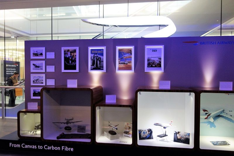 photo ba first gallery  lhr 5 - copy