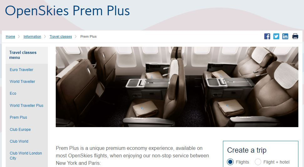 photo ba openskies products page 2