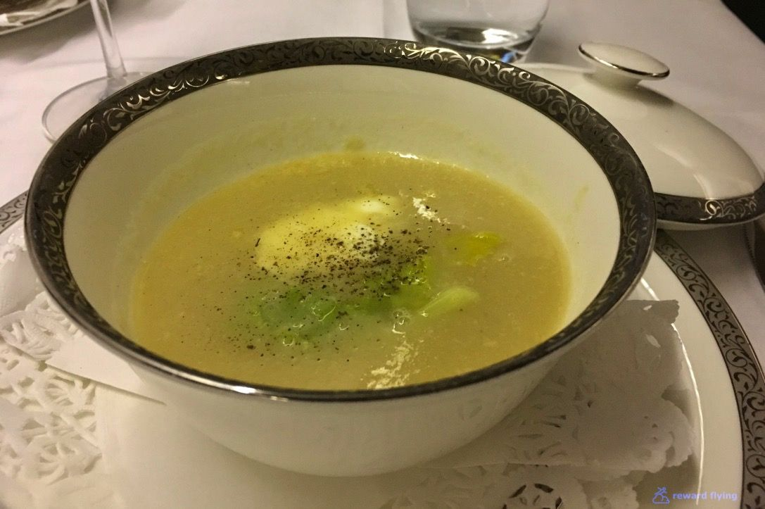 photo tg475 food app soup 4