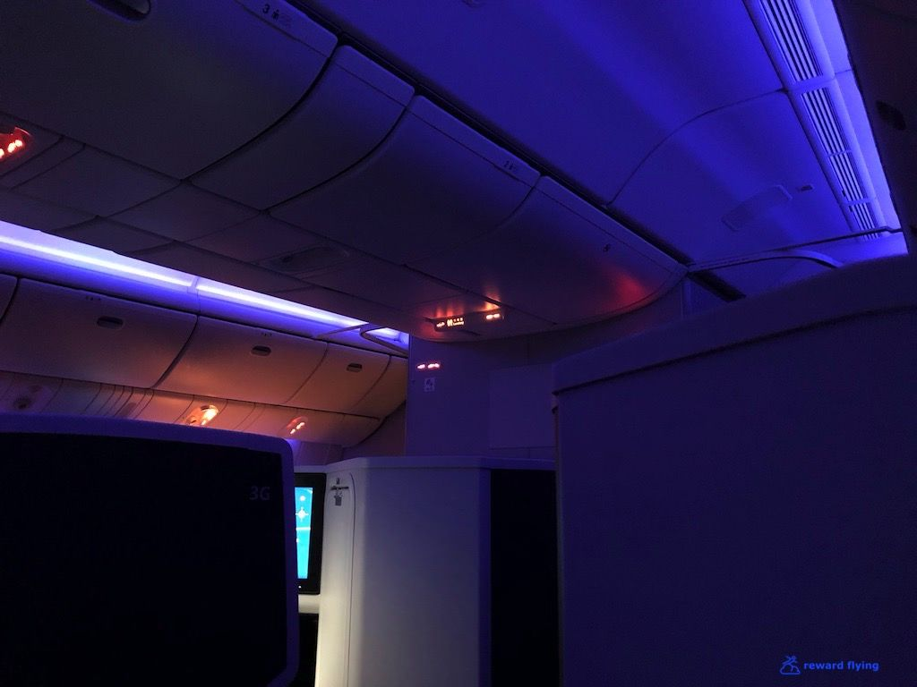 photo jl711 cabin mood lighting