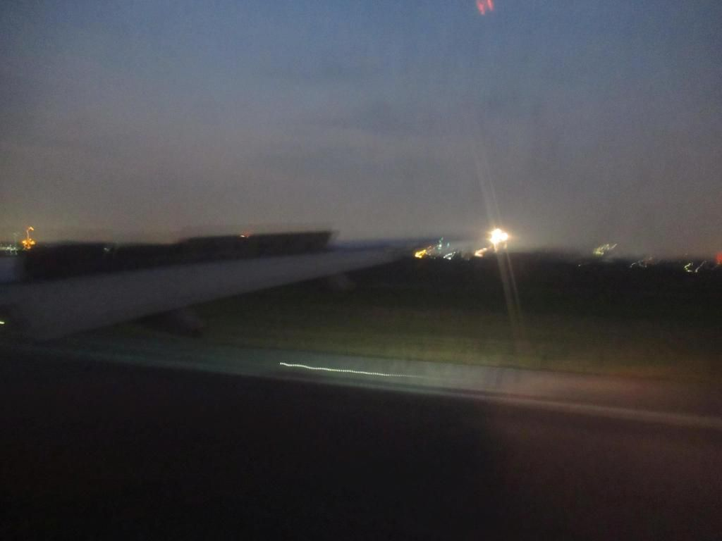 photo img_3471a